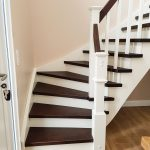 16-escalier-traditionnel-bois-inox-acier-