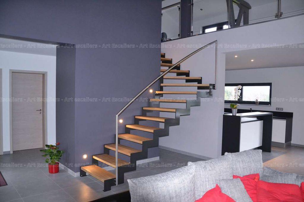 escalier-cremaillere-chantier-fera-niedervisse-01-artescaliers_escalier-sol-portes-garde-corps