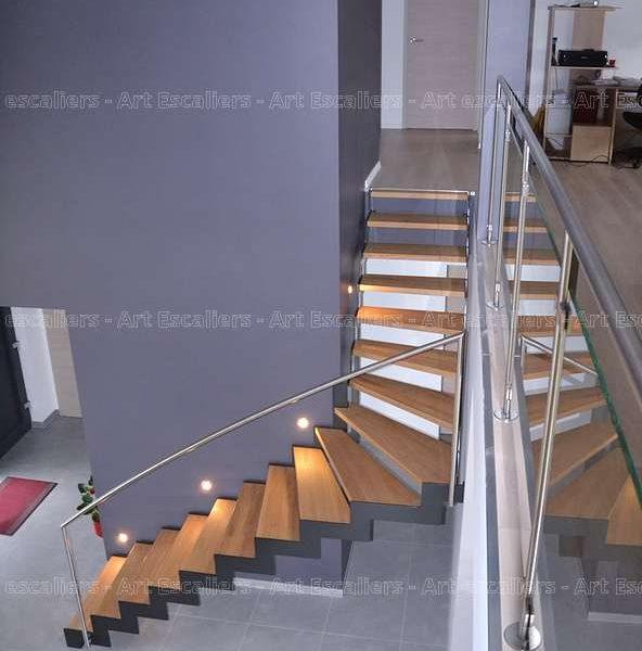 escalier-cremaillere-chantier-fera-niedervisse-03-artescaliers_escalier-sol-portes-garde-corps