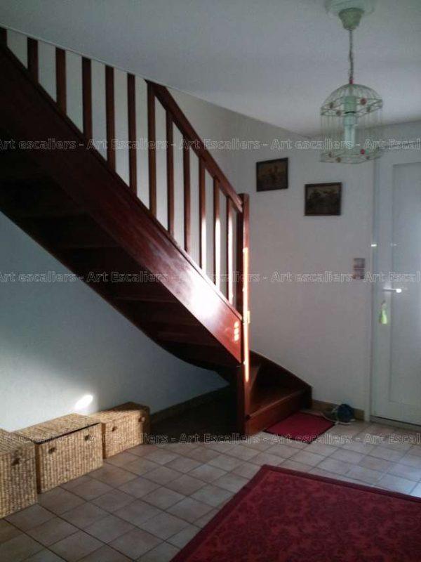 photos-escalier-avant-apres_fabricant_metz-01-artescaliers_escalier-sol-portes-garde-corps