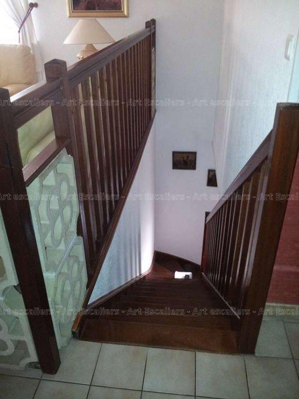 photos-escalier-avant-apres_fabricant_metz-07-artescaliers_escalier-sol-portes-garde-corps