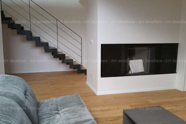 photos-escalier-cremaillere-metal-buhr-tressange-01-artescaliers_escalier-sol-portes-garde-corps