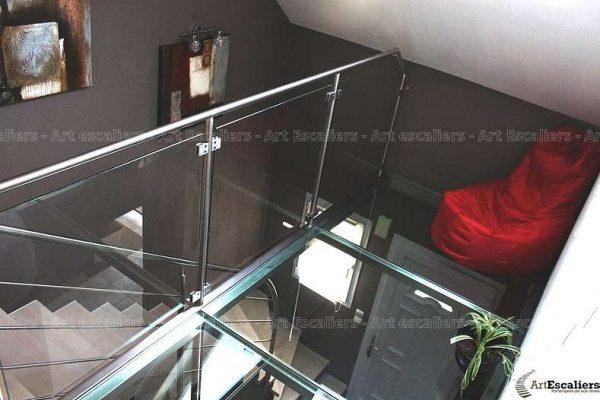 apres_chantier_habillage-passerelle-garde-corps-02-artescaliers_escalier-sol-portes-garde-corps