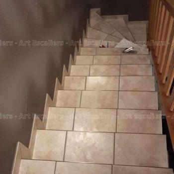 apres_chantier_habillage-passerelle-garde-corps-03-artescaliers_escalier-sol-portes-garde-corps