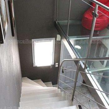 apres_chantier_habillage-passerelle-garde-corps-04-artescaliers_escalier-sol-portes-garde-corps
