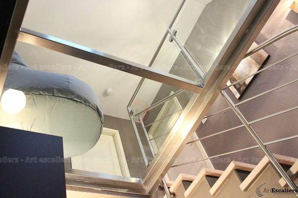 apres_chantier_habillage-passerelle-garde-corps-08-artescaliers_escalier-sol-portes-garde-corps