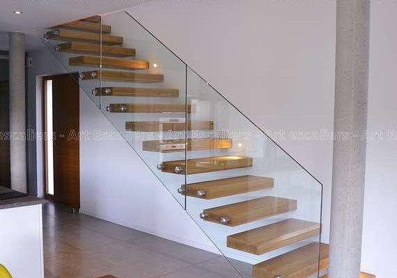 accueil artescaliers fabricant d 39 escaliers 57 art escaliers. Black Bedroom Furniture Sets. Home Design Ideas