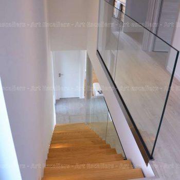 autoporteur_garde-corps-verre-sans-poteaux_lessy-04-artescaliers_escalier-sol-portes-garde-corps