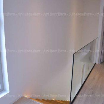 autoporteur_garde-corps-verre-sans-poteaux_lessy-05-artescaliers_escalier-sol-portes-garde-corps