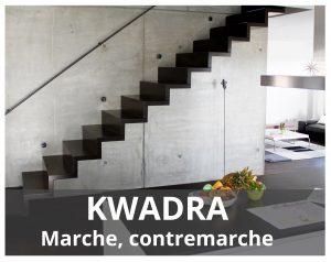 Nos modèles de garde-corps - Art Escaliers