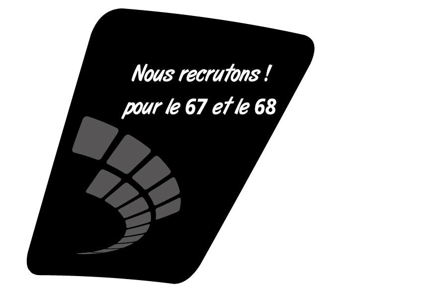 recrutement Artescaliers