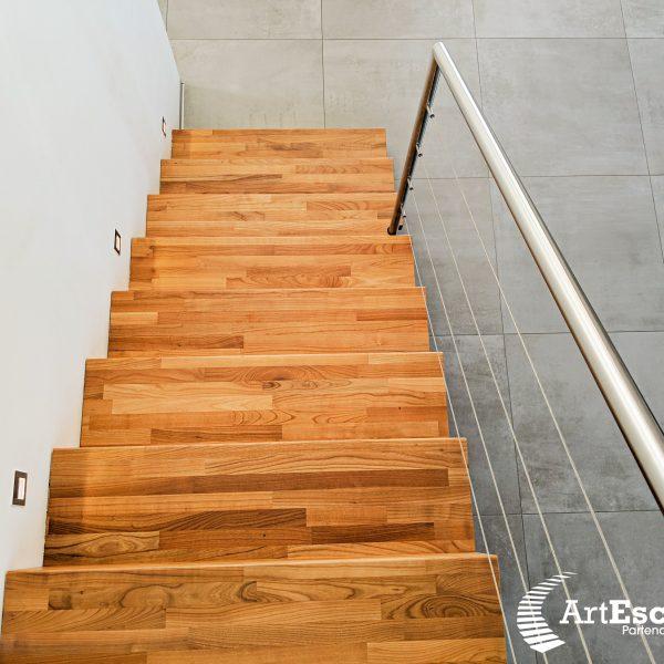 8-escalier-marches-contremarches-design-ar
