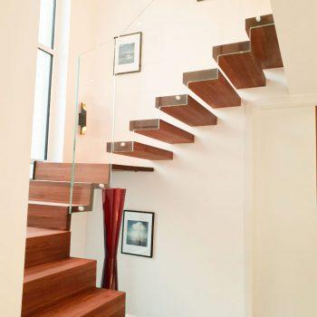 Escalier_Sur_Mesure
