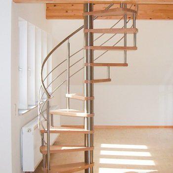 escalier_fut-central_helicoidal_inox_bois-hetre_04-artescaliers