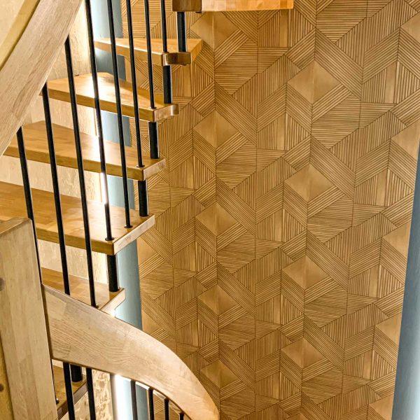 escalier-vertical-bois