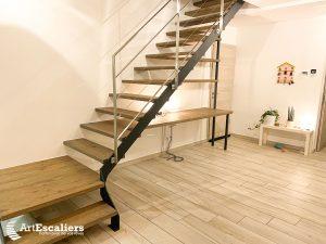 Escalier-fin-moderne
