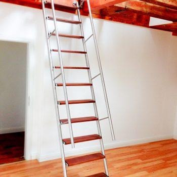 escalier-mezzanine-gain-de-place