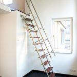 escalier-pas-japonais