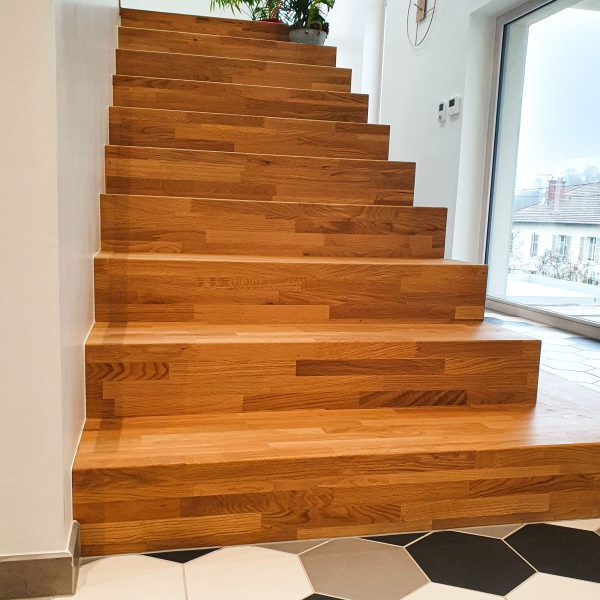 escalier-autoporteur-design