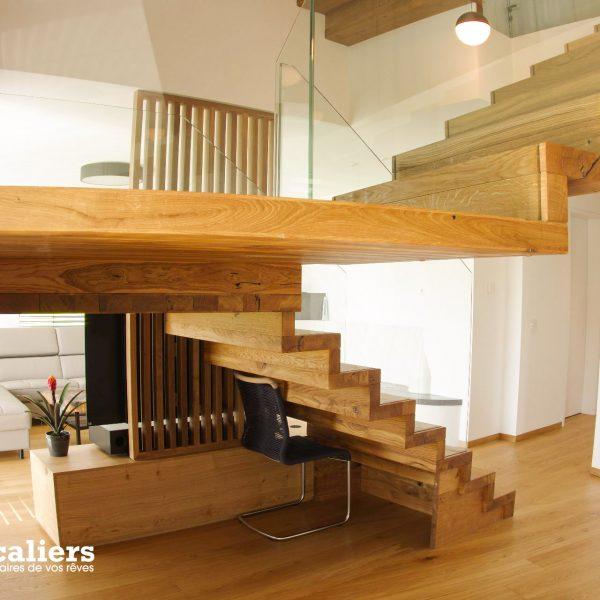 art-escaliers-autoportant-chene