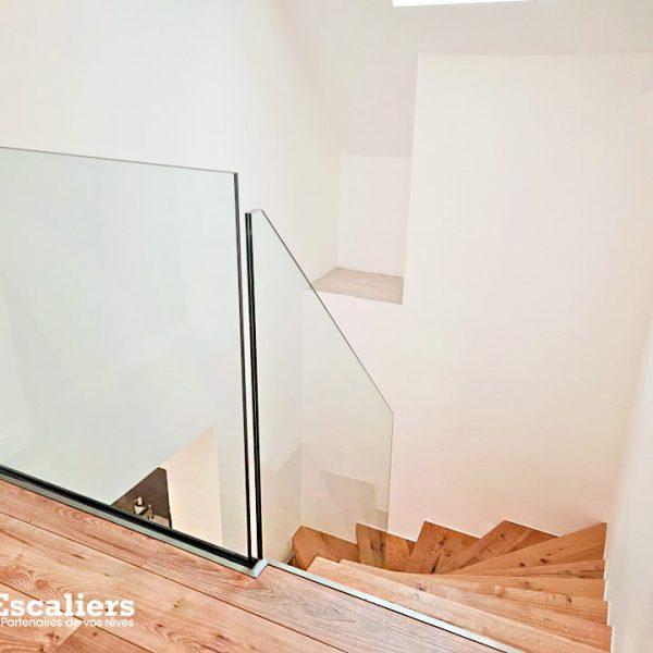 escalier-futura-autoporteur