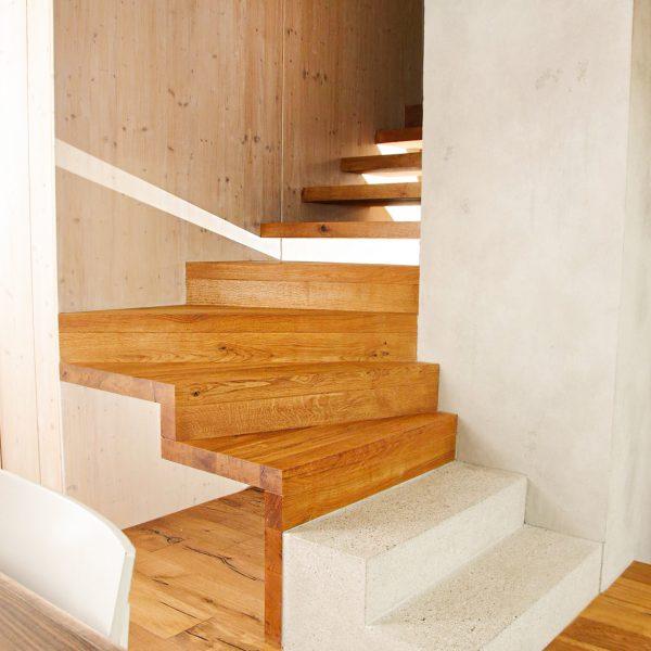 escalier-design-marche-contremarche